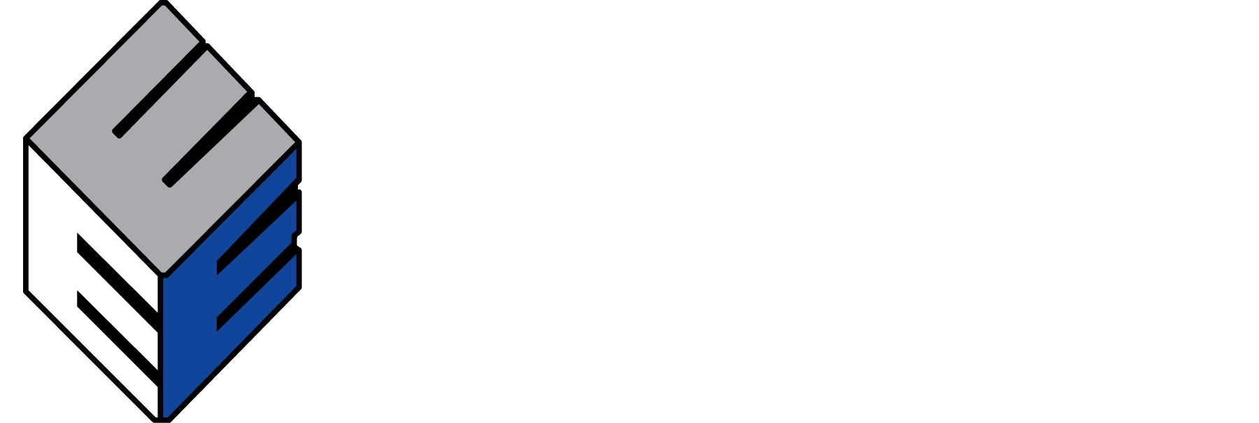 EDT Construction Services logo